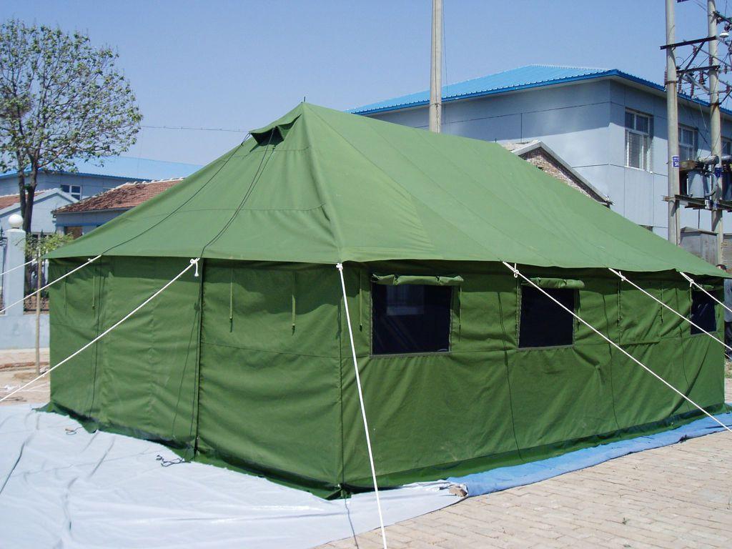 工程帐篷批发价格