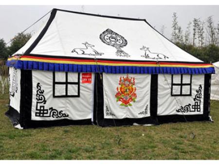 兰州民族帐篷价格