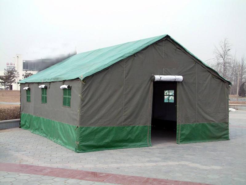 工程帐篷批发