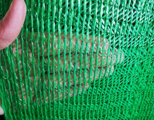 遮阳网批发价格