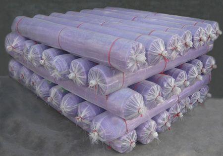 大棚紫光膜制造供应厂家