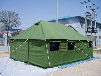 兰州工程帐篷厂家