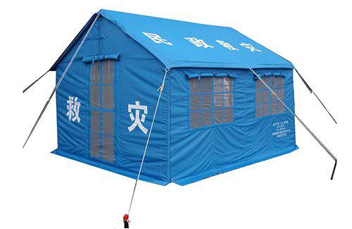 兰州帐篷定制_兰州帐篷_兰州帐篷厂家直销